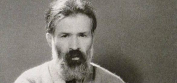Constantin Brâncuși moare la Paris. Avea 81 de ani