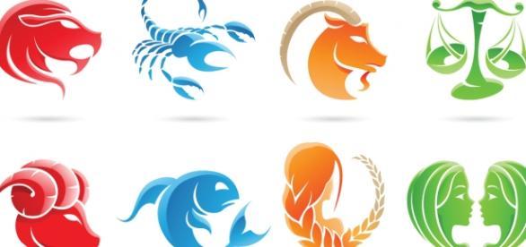 Horoscopul zilei de 16 martie 2016