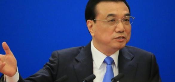 Cina advierte que defenderá su integridad nacional