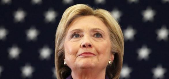 Democratici. Hillary Clinton verso la nomination