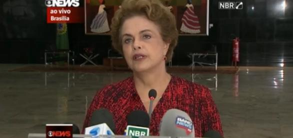 Dilma diz que Lula vai ajudá-la