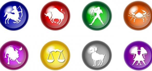 Horoscopul zilei de 17 martie 2016