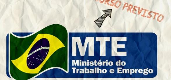 MTE vai solicitar concurso público