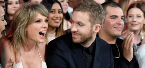 Será que eles vão se casar ainda este ano?