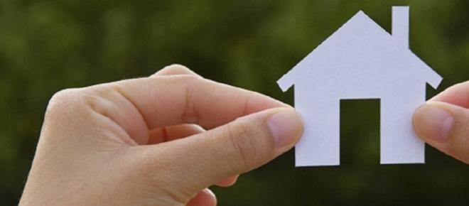 Scenario mutui: per i nuovi contratti il tasso è al minimo storico