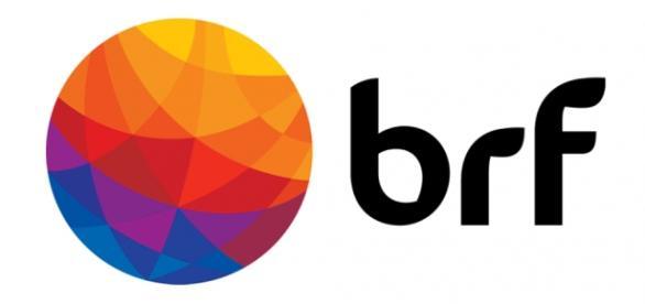 BRF tem vagas pelo Brasil em diversas áreas