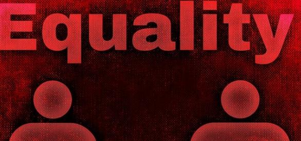 Igualdad en el tratamiento mediático del deporte.