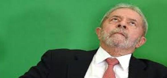 Lula: ministro da Casa Civil ou não?