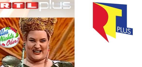 RTLplus lässt die Kultshows wieder aufleben