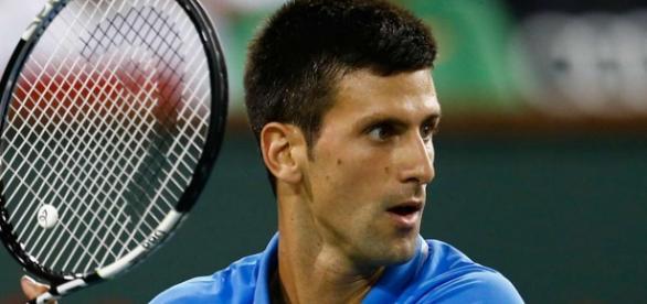 Djokovic não perde para Nadal há quase dois anos