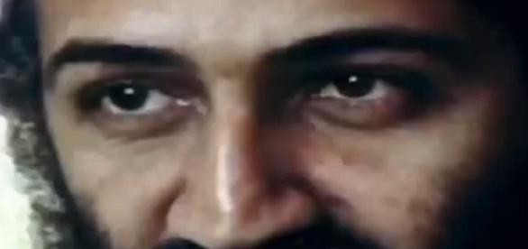 El mejor agente de la CIA Youtube