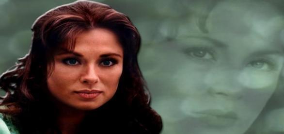 Esmeralda ganhará reprise no SBT.