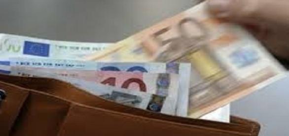 Multe ed anatocismo bancario: novità