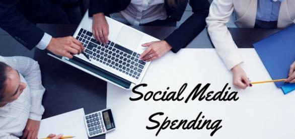 Social Media Spending Strategies