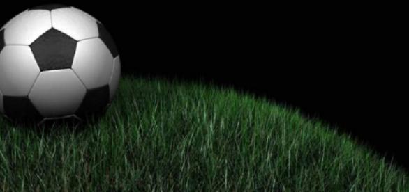 Un fost fotbalist a fost găsit mort într-un TIR