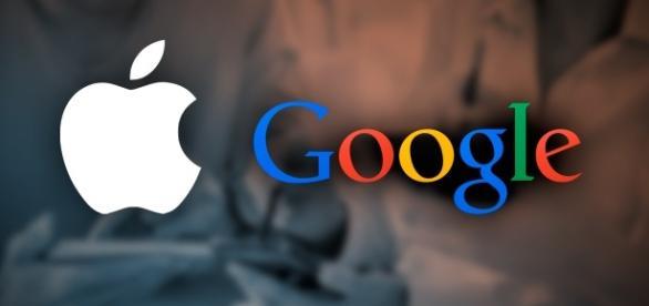 Apple, Nike e Google estão contratando