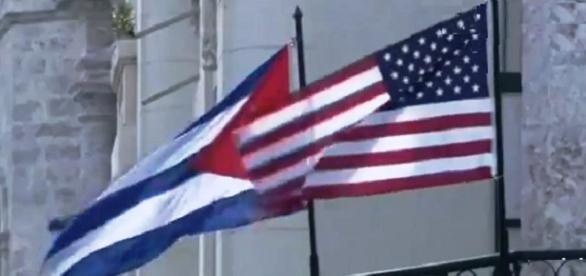 El deshielo entre EEUU y Cuba Cibercuba