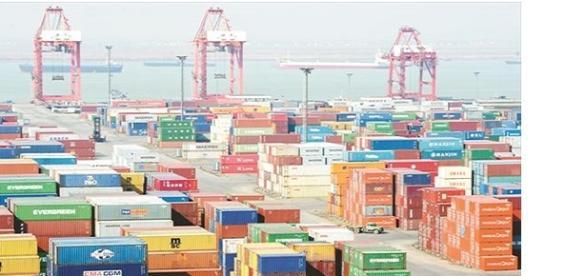 Exportación de productos no tradicionales
