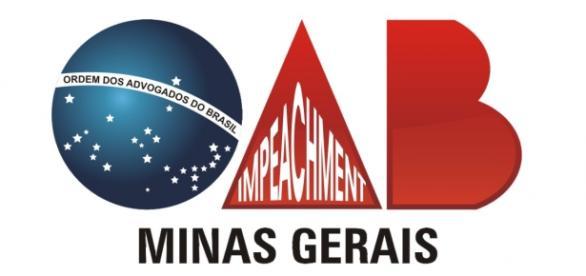OAB vai apoiar o impeachment de Dilma