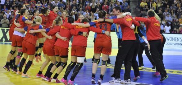 Sursă fotografie: sport-news.ro