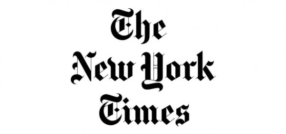The New York Times critica Dilma