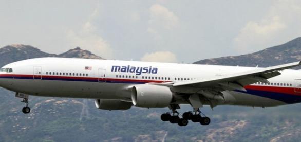 Avião do voo MH370 pode ter sido encontrado