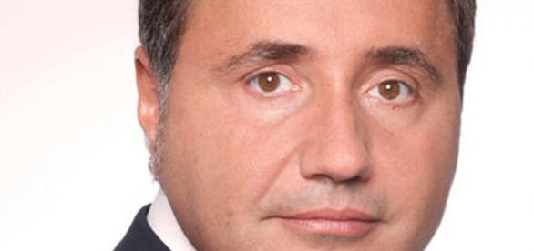 Cristian Rizea foto www.cdep.ro