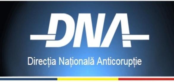 Direcţia Naţională Anticorupţie un nou dosar