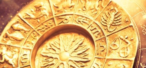 Horoscopul zilei de 2 martie 2016