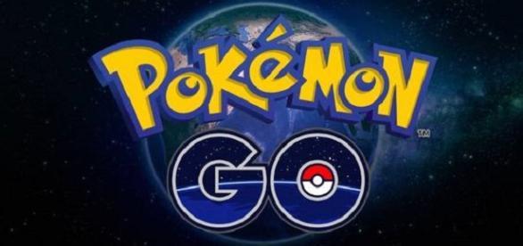 Pokémon GO ya es una realidad de Nintendo