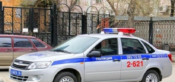 Rusia în fața unei noi crime șocante