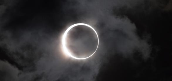 A new solar eclipse is coming next week.
