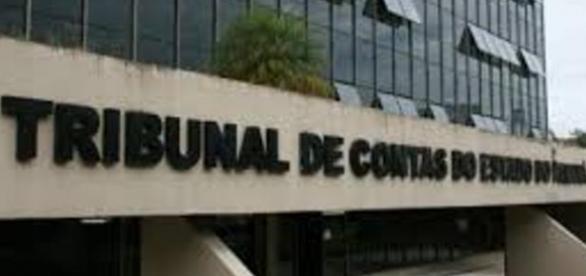 Tribunal de Contas do Estado do Pará