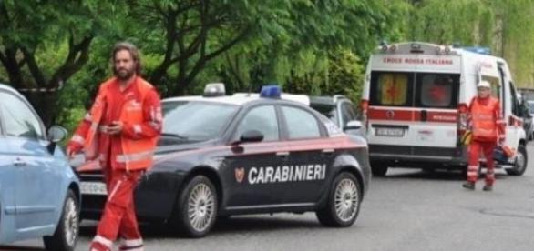 Un român a murit într-un accident rutier în Italia