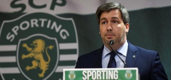 Bruno de Carvalho quer uma indenização elevada