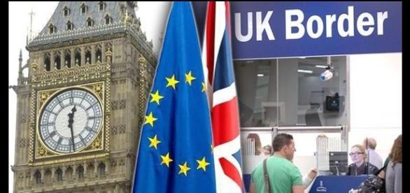 Marea Britanie - O destinație preferată de români