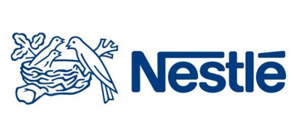 Nestlé abre vagas de estágio em todo o país.