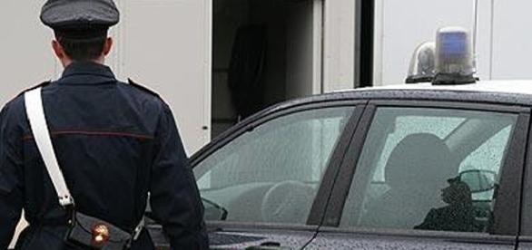 Polițiștii încă nu au identificat autorul crimei