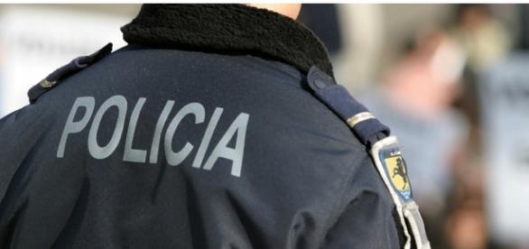 Polícia deteve a mãe da menina