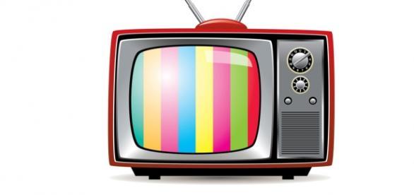 quelles émissions vont disparaître ?