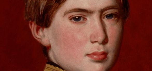 Rei D. Pedro V, foi um Rei marcante