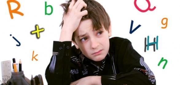 CAED oferece curso sobre dislexia