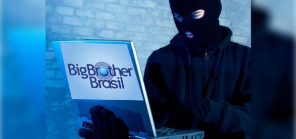 Hacker revela dados da votação no BBB16