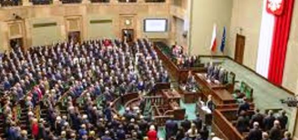 Sejm zajmie się dużą ustawą medialną