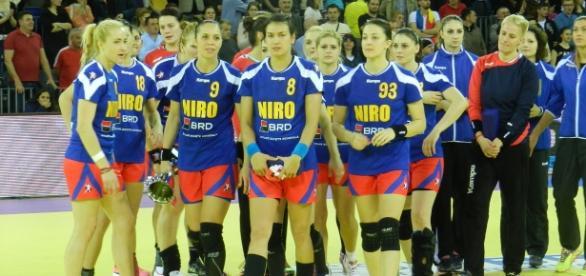 Sursă fotografie: radiotimisoara.ro