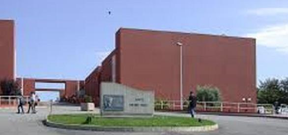 Università calabresi penalizzate rispetto alle altre