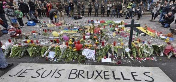 Atentado em Bruxelas fez com que 21 portugueses ficassem feridos