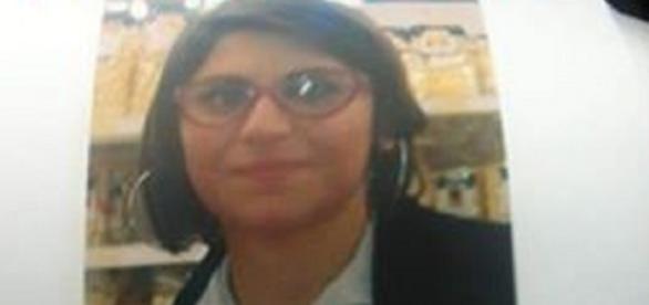 Cosenza: D'Elia Luana, ragazza scomparsa