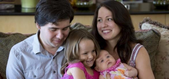Mulher acusada de matar as próprias filhas