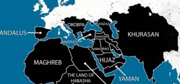 Portugal sempre foi um alvo do Estado Islâmico